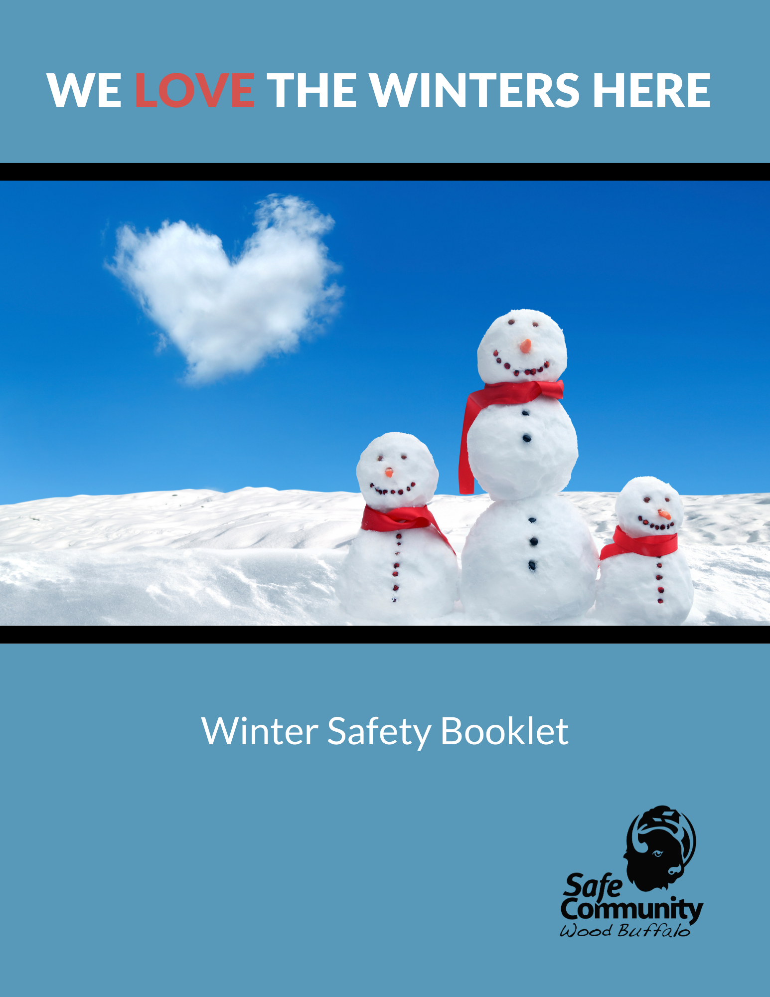 /Printable%20Winter%20Safety%20Booklet