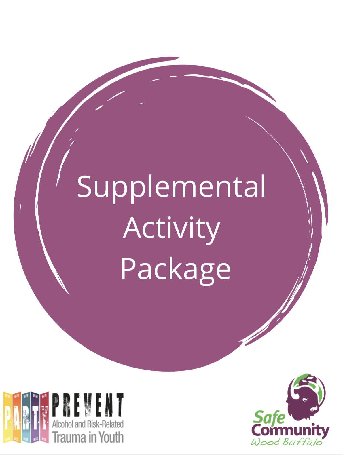 /Supplemental%20P.A.R.T.Y.%20Activities%20for%20Teachers